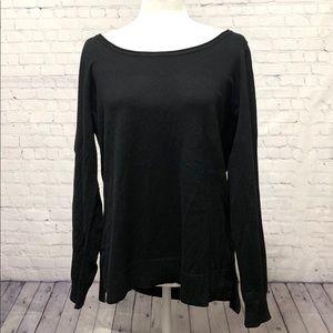 NWT Lane Bryant size 14/16 sweater